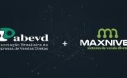 É OFICIAL: A Maxnível é associada da ABEVD