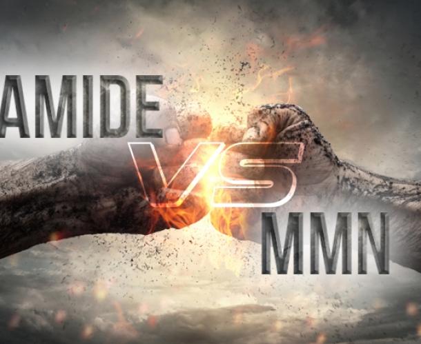 Sistema de vendas diretas e marketing multinível Maxnivel - Comparativo: diferença entre pirâmide financeira e Marketing Multinível
