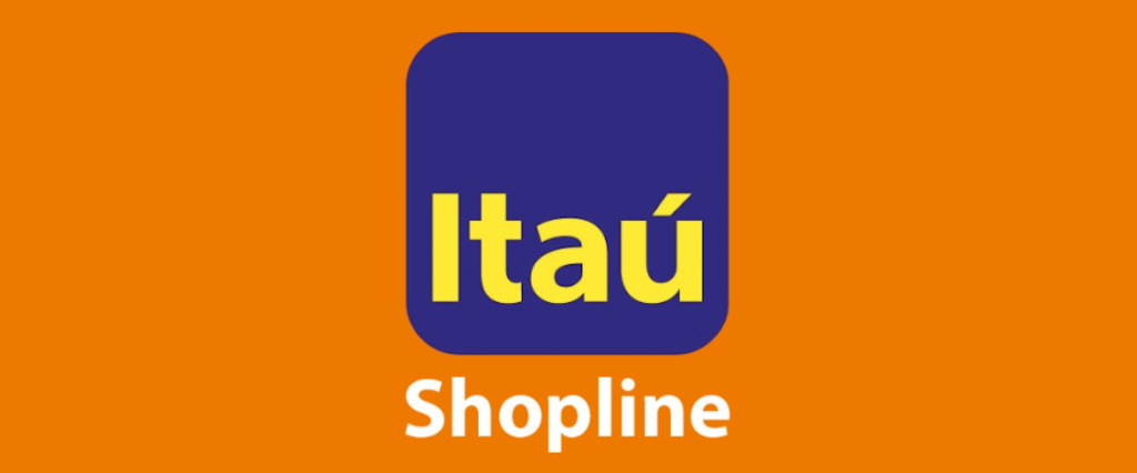 Sistema de vendas diretas e marketing multinível Maxnivel - Como configurar o Itaú Shopline no sistema?