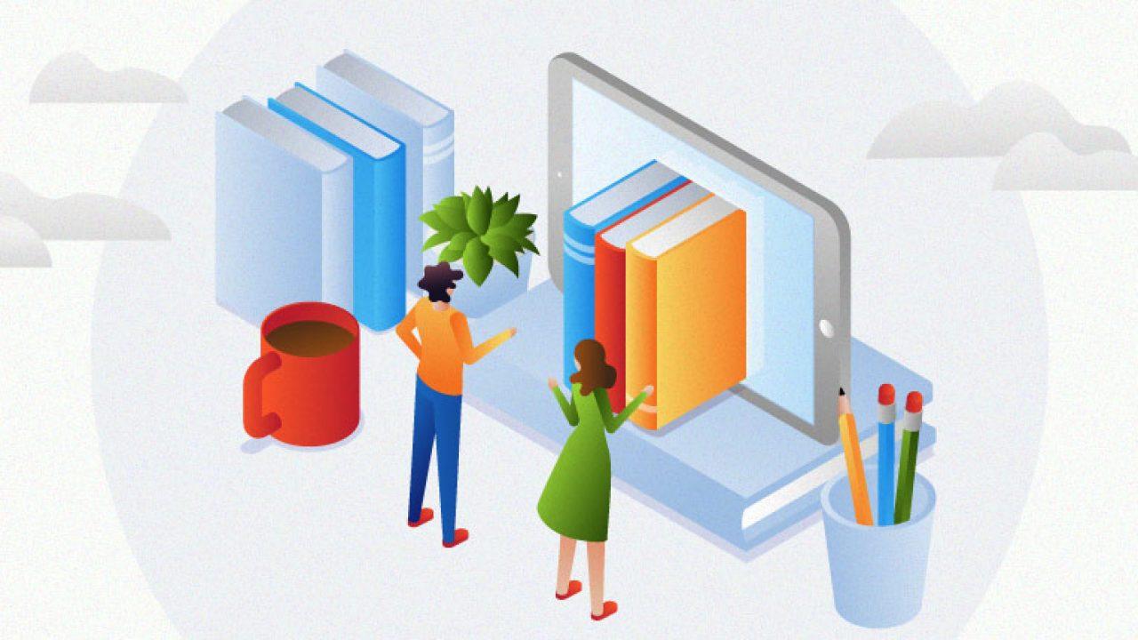 Sistema de vendas diretas e marketing multinível Maxnivel - Base de Conhecimento