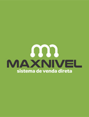 Sistema de vendas diretas e marketing multinível Maxnivel - banner 2