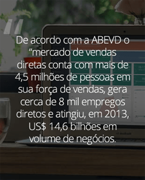 Sistema de vendas diretas e marketing multinível Maxnivel - banner 01