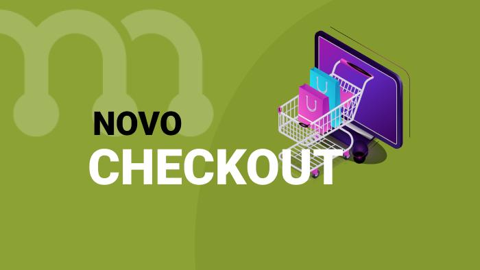 Sistema de vendas diretas e marketing multinível Maxnivel - Novo Checkout Maxnivel