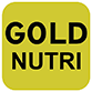 Sistema de vendas diretas e marketing multinível Maxnivel - Gold Nutri