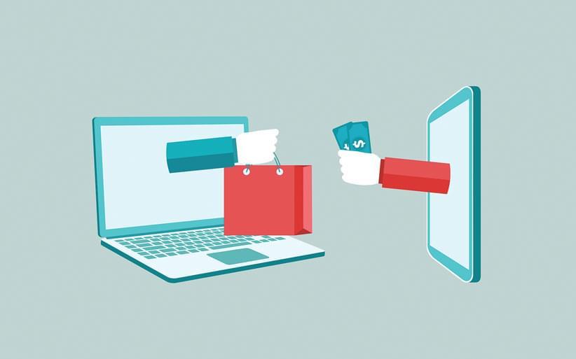 Loja virtual: quais são os Gateways e formas de pagamentos disponíveis no sistema?