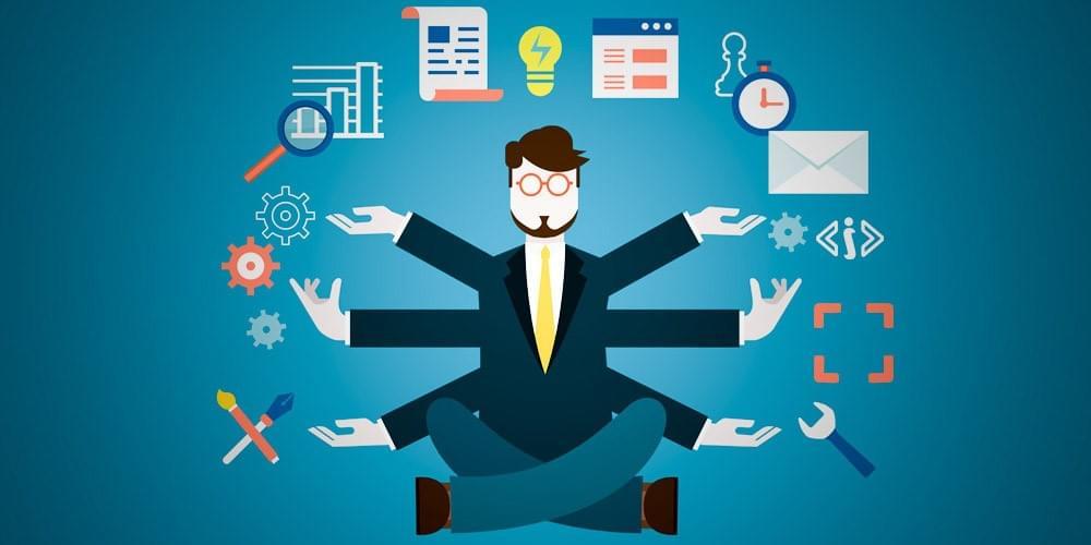 Como cadastrar administradores para o sistema?