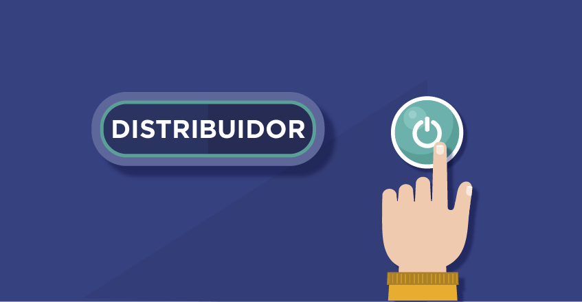Sistema de vendas diretas e marketing multinível Maxnivel - Como ativar o distribuidor manualmente?