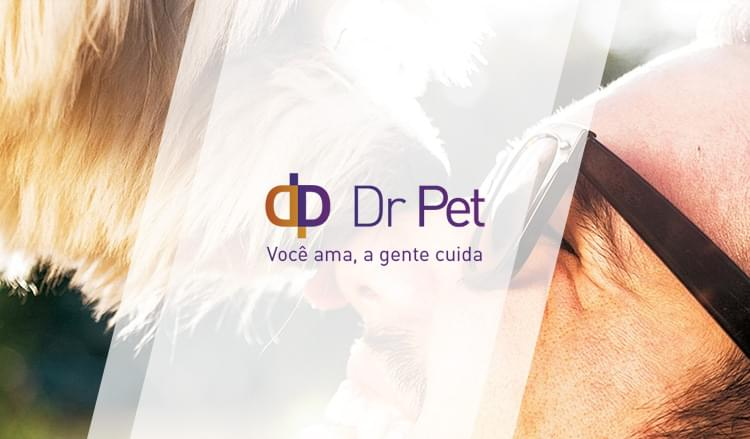Sistema de vendas diretas e marketing multinível Maxnivel - Dr Pet é o primeiro plano de saúde animal a aderir ao Marketing Multinível