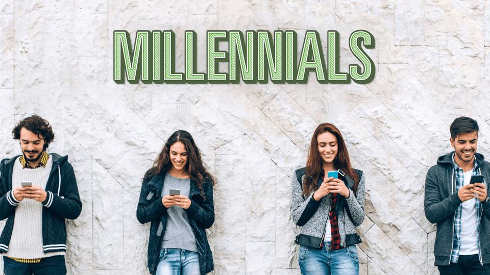 Millennials: Quem são e por que se tornaram a maioria entre os empreendedores de venda direta?