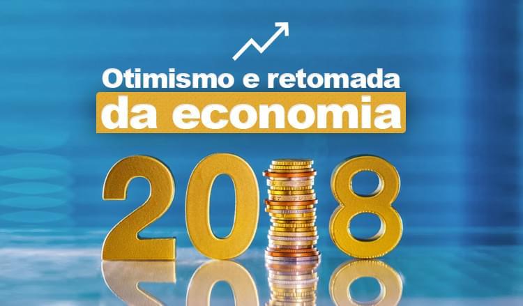 Otimismo e retomada da economia apontam boas perspectivas para venda direta em 2018