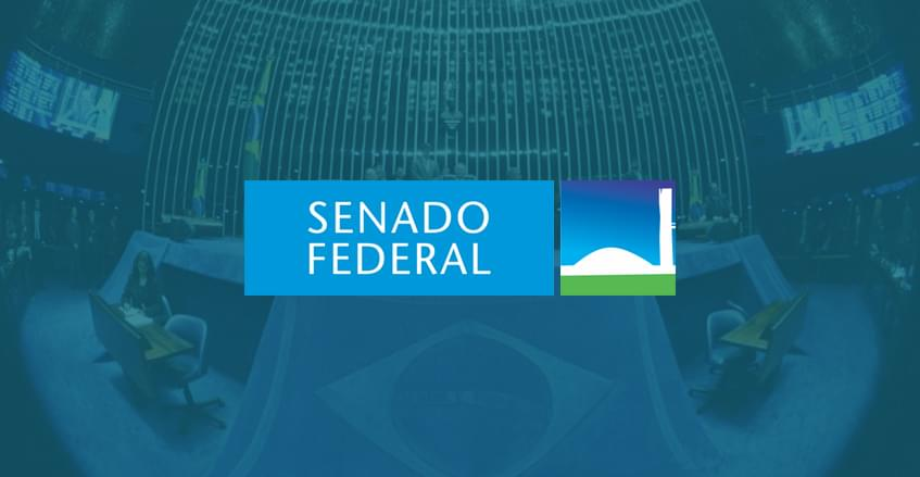 Sistema de vendas diretas e marketing multinível Maxnivel - Senado Federal quer regulamentar atividade de Marketing Multinível