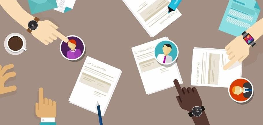 Como gerenciar tipo de cliente: pessoa física e jurídica?