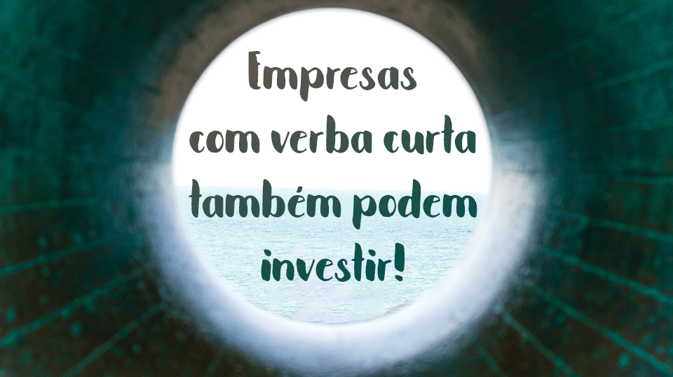 Sistema de vendas diretas e marketing multinível Maxnivel - Marketing Multinível: Empresas com verba curta também podem investir!