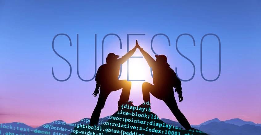 Como Obter Sucesso e Aumento nas Vendas Através de um Sistema de Marketing Multinível