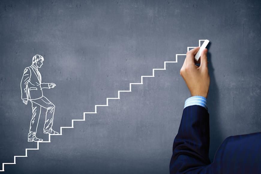 Sistema de vendas diretas e marketing multinível Maxnivel - 5 razões para adotar o modelo de Venda Direta na sua empresa